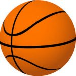 HS Boys Basketball November Calendar