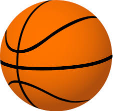 12th Jan Updated 7th/8th Boys Basketball A Team Tournament Brackets
