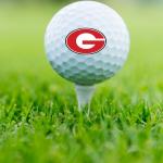 GHS Golf Calendar