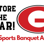 GHS Sports Banquet Awards
