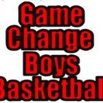 Dec 3rd GAME CHANGE: Boys Basketball JV 5pm, 9th 6pm both at Whitesboro Middle School, Varsity @ Whitesboro HS 7:30PM