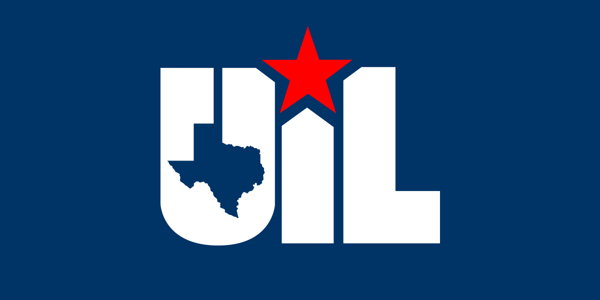 UIL Suspends Athletic Contests March 16th-March 29th