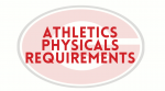 Gainesville ISD Physicals for 2020-2021