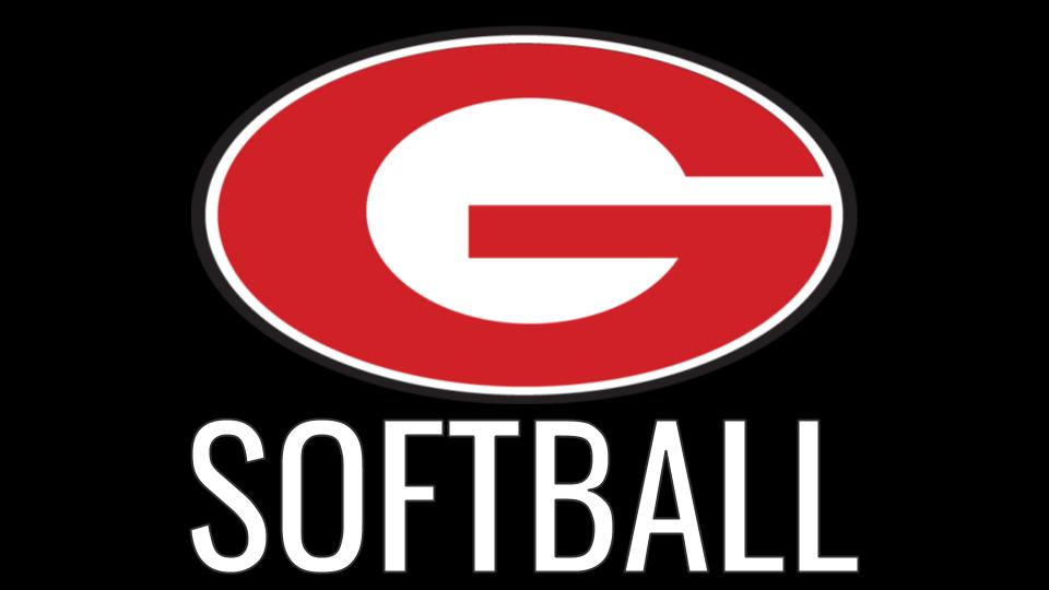 Softball practice updates for January