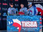 Fishing Regional Qualifiers