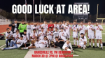 Boy's Playoff Tickets and Parking Information