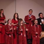 Choir Night 2016