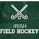 Free Irish Field Hockey Clinic to be held June 1