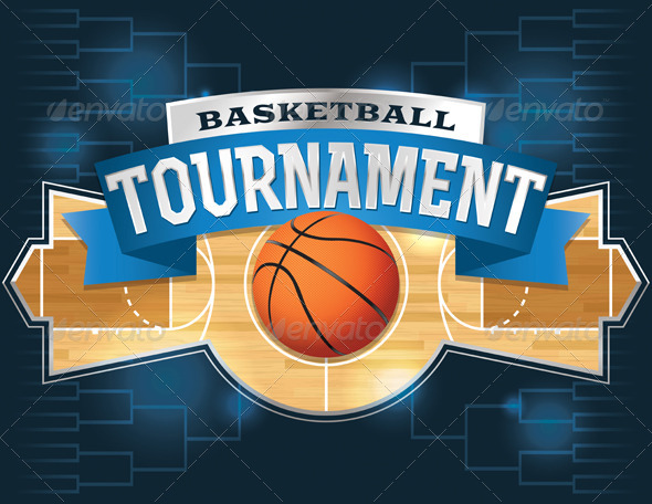 Tourney Central: SW4A Basketball 2/13-16