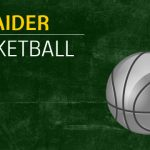 Northridge High School Junior Varsity Basketball beat Bishop Luers Catholic High School 46-16