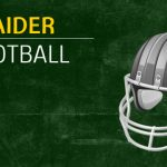Northridge High School Junior Varsity Football beat John Adams HS 39-6