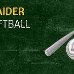 Northridge High School Junior Varsity Softball falls to Concord High School 2-12