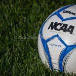 Northridge High School Varsity Soccer beat Homestead High School 2-0
