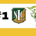 Northridge boys, girls win NLC all-sports titles