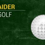 Girls Golf match canceled today 9/5