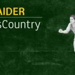 Cross Country Semi-State Information 10/21