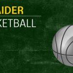 Freshmen girls basketball game added 11/20