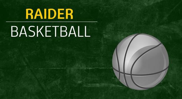 Freshmen girls basketball game rescheduled