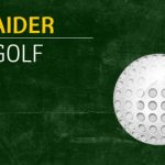 Boys Golf canceled today 4/16