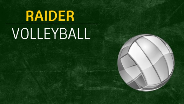 Volleyball call-out meeting set for March 20