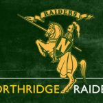 Raiders win boys NLC all-sports trophy; girls 2nd
