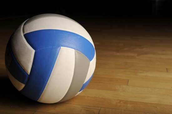 OMS Volleyball Tryouts Slated for August 28-30
