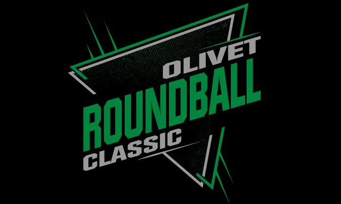 Youth Basketball Tourney Returns to Olivet on March 3-4