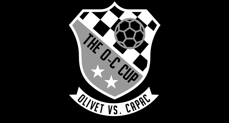 "From the Seidlines:  The Story Behind ""The O-C Cup"""