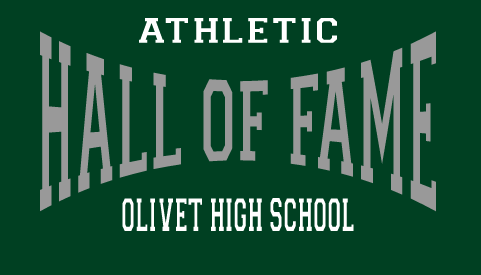 OHS Athletic Hall of Fame to Induct Inaugural Class in 2019
