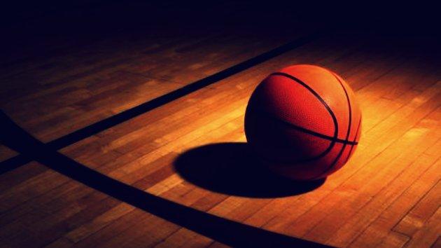 Middle School Boys' Basketball Info…