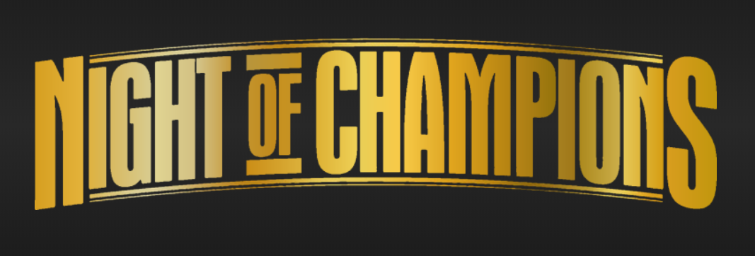 "Olivet to Host ""Night of Champions"" on December 21"