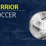 Girls Soccer Adds Two JV Games