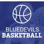 Girls JV and Varsity Basketball to compete in the 17th annual Classic In The Country this weekend