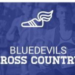 Cross Country results from the East Palestine Invitational on 9/8/18