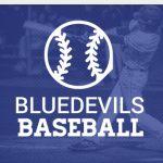 2019 Baseball OHSAA Tournament Bracket