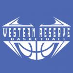 Western Reserve High School Boys Varsity Basketball beat Leetonia High School 65-50