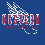 4/23/19 HS Track results from Springfield Quad Meet