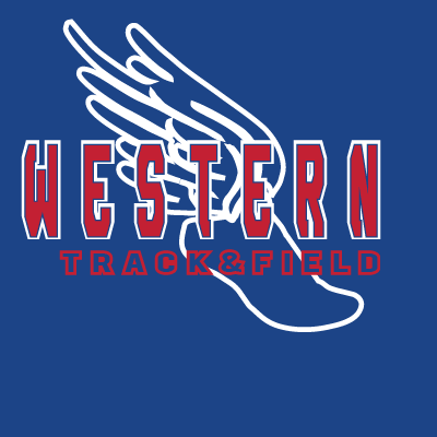 4/16/19 HS Track Meet Results