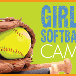 Softball Hitting/Fielding Camp
