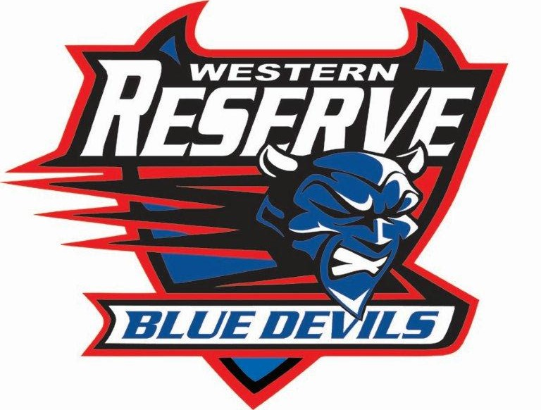 Join the Western Reserve Athletic Department Remind Group for important information about our athletics