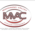 2020 Junior High MVAC Basketball Tournament Coverage