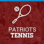 Thomas Jefferson High School Varsity Tennis beat Bryan Adams High School 14-5