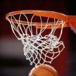 TJ Boys Basketball Scrimmage vs Life Oak @ Life Oak November 10