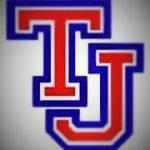 Thomas Jefferson High School Girls Junior Varsity Soccer beat Conrad High School 2-1