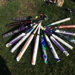Carlmont High School Junior Varsity Softball beat Los Altos High School 21-1