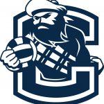 Carlmont High School Boys Varsity Volleyball beat vs. Mills High School 3-1