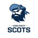 Carlmont Sports Booster Club Spirit Wear