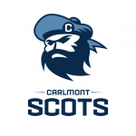 2019-2020 Carlmont Athletic Awards – Hall of Fame Inductees
