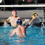 2019-20 WaterPolo-Boys-Var vs. HMB