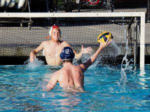 2019-20 WaterPolo-Boys-Var vs. HMB